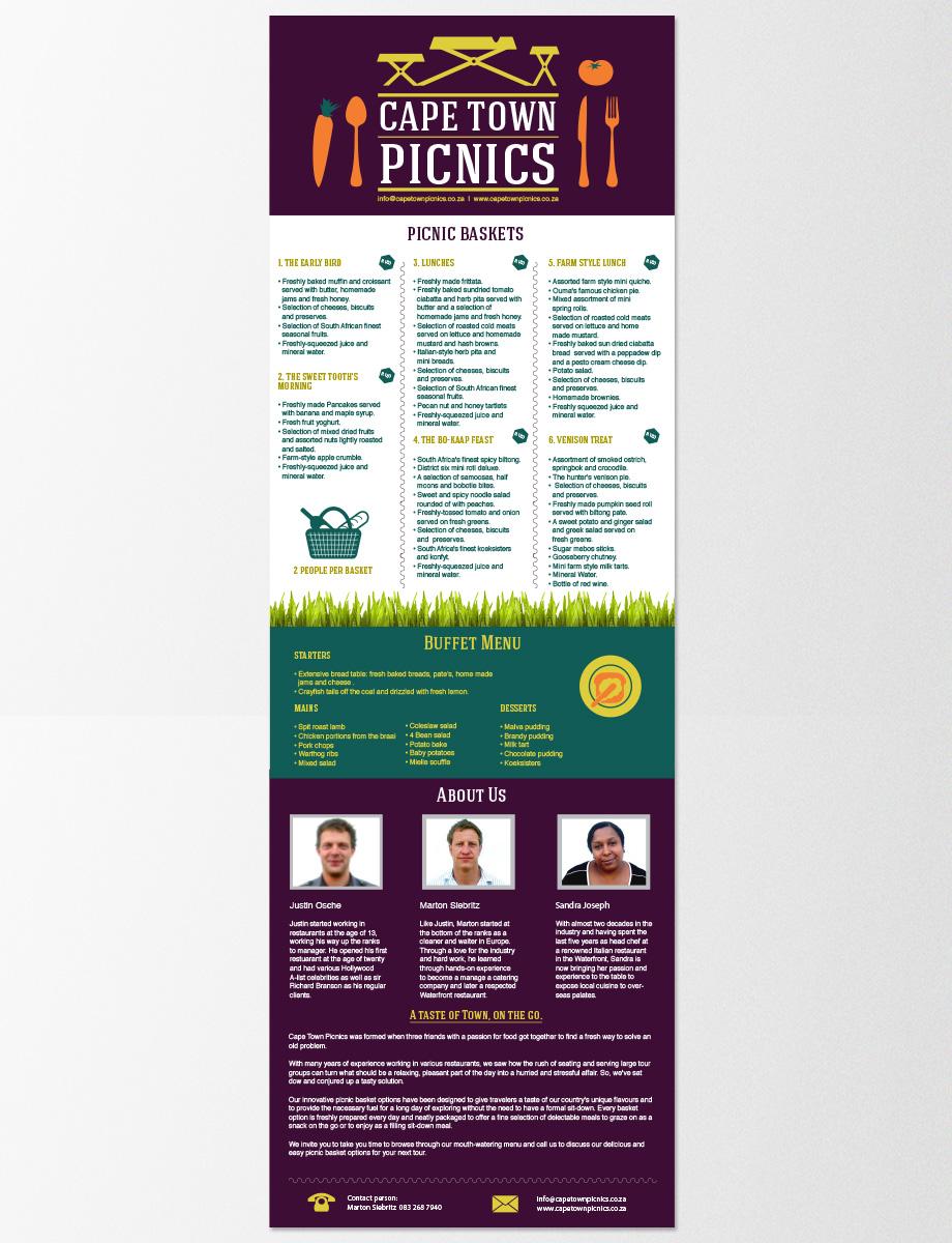 PIC_leaflet