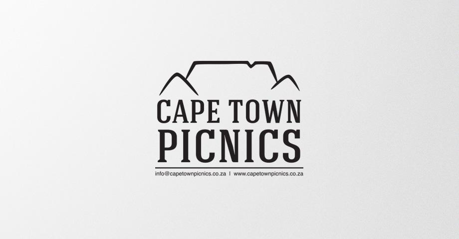 PIC_logo