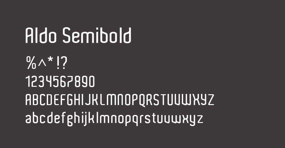 BB_font
