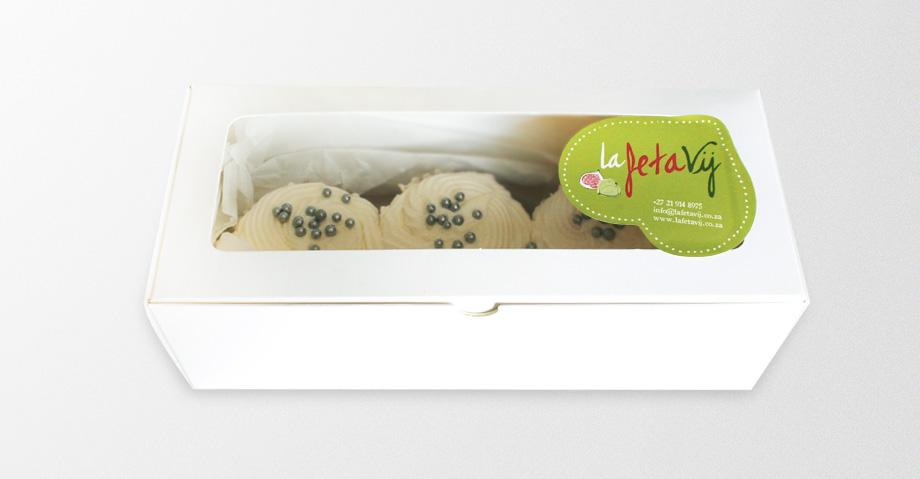 LFV_cupcakes