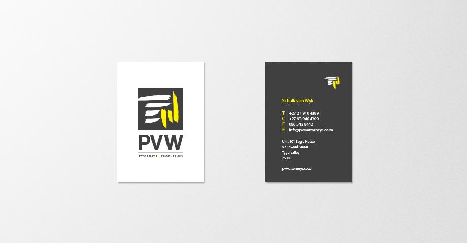 PVW_BC