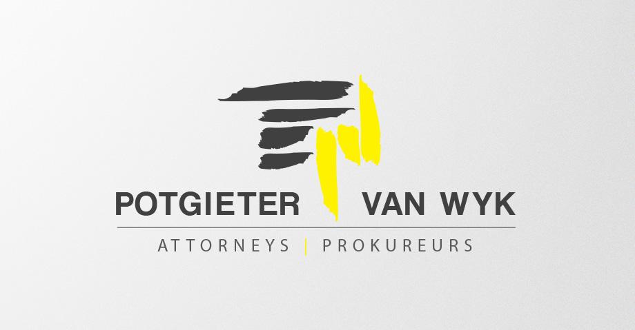 PVW_logo2