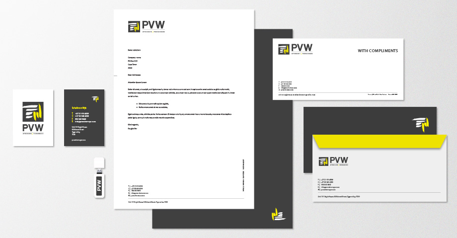 PVW_stationery
