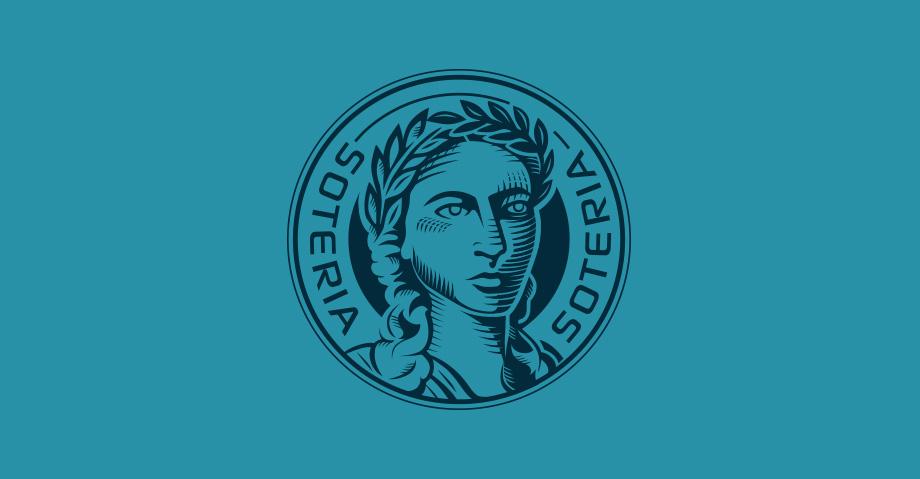 Soteria-logo-2