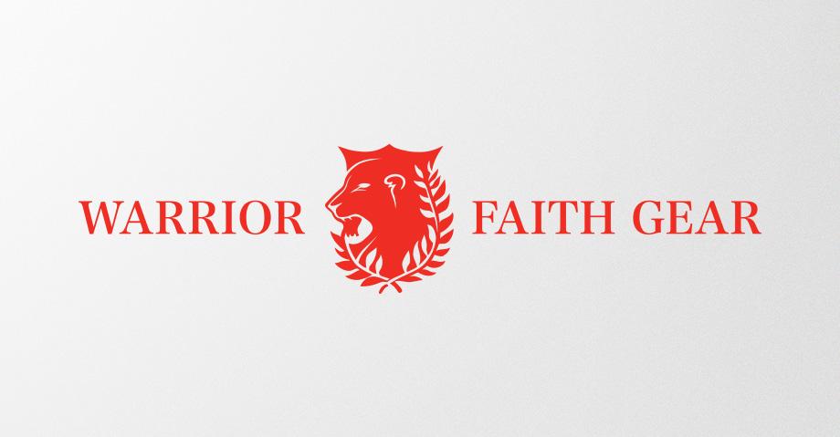 WAR_logo2