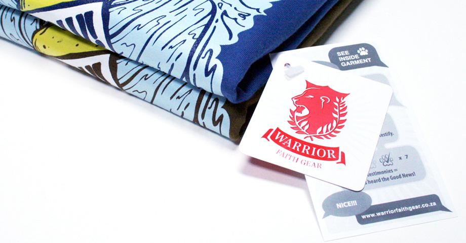 WAR_t-shirt3