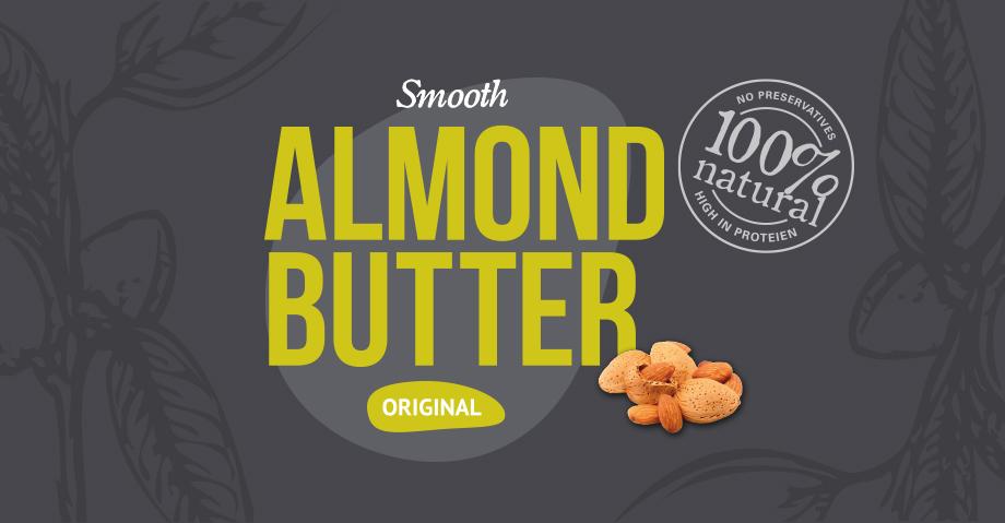 almond-butter-2