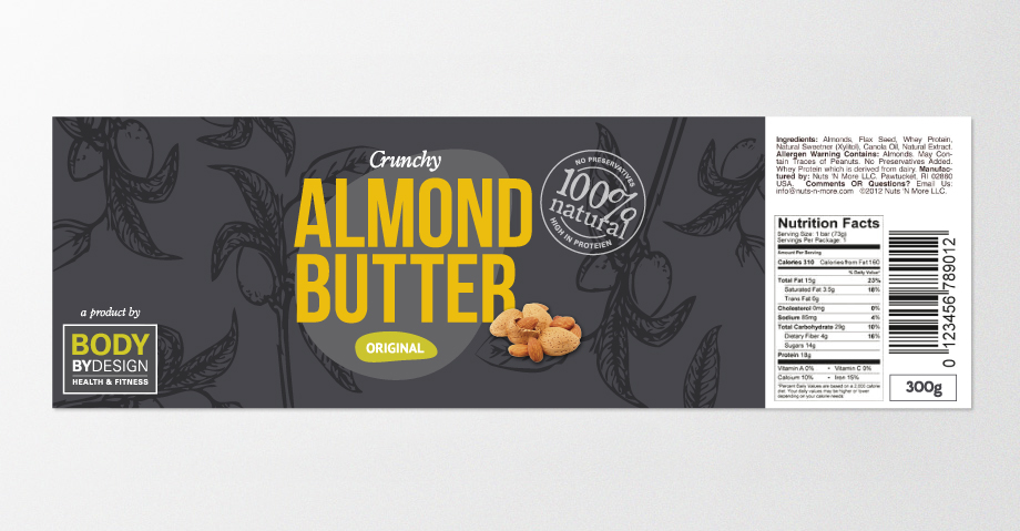 almond-butter-crunchy-original-1