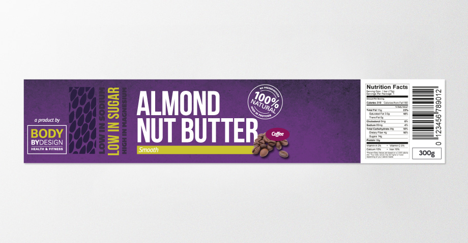 almond-butter-label-2