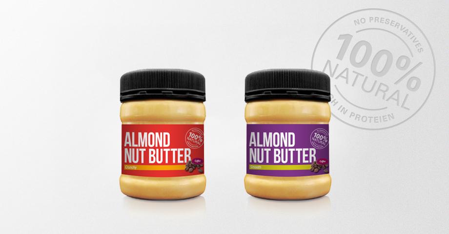 almond-butter-mockup