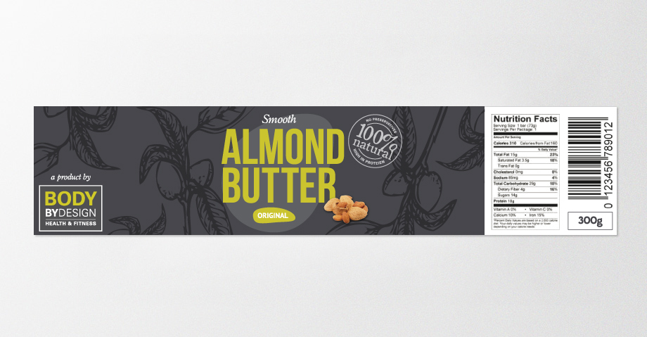 almond-butter-original-1