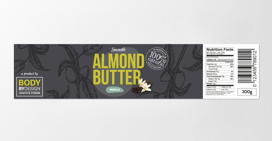 almond-butter-vanilla-1
