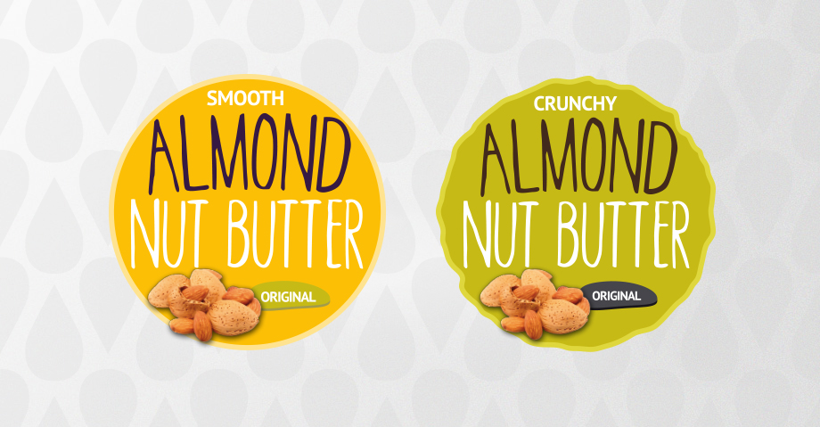 almond-nut-butter-device