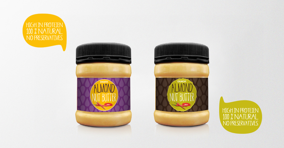 almond-nut-butter-illus-mochups