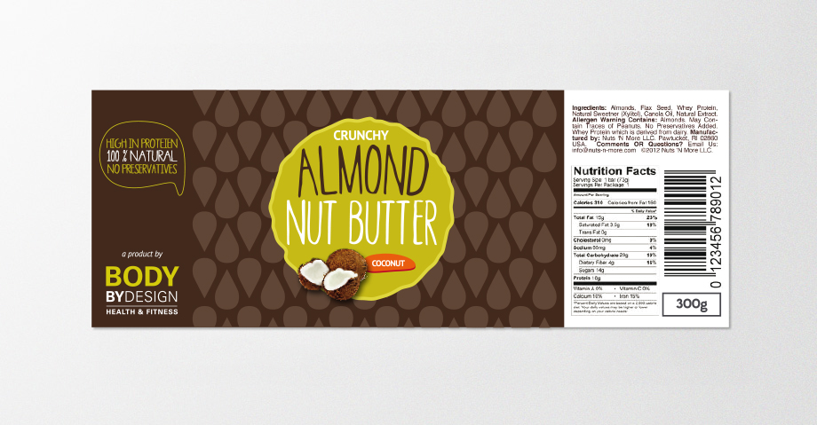 almond-nut-butter-illus_cruch