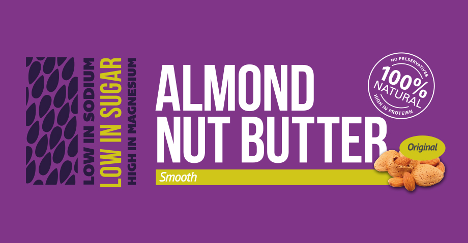 almond-nut-butter