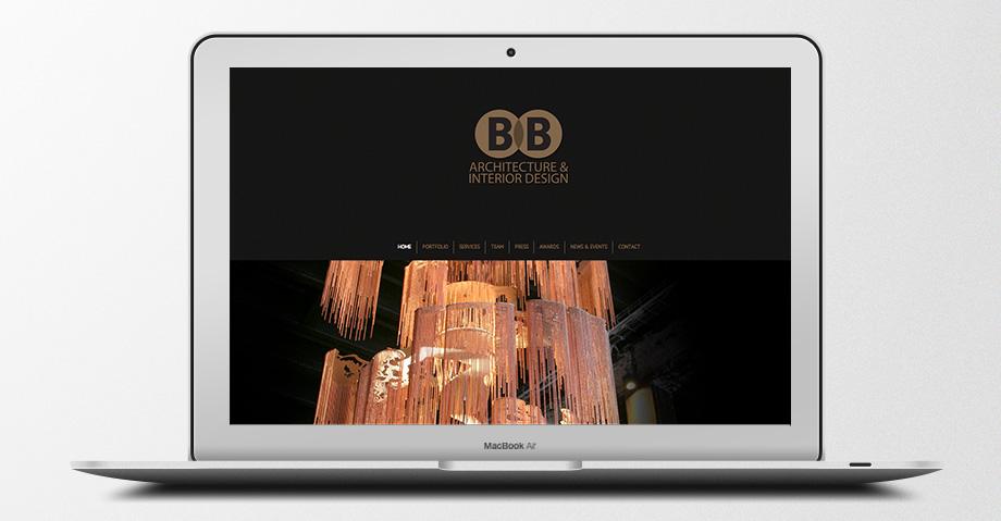 bbdesign4