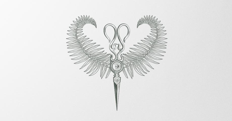swordfern1