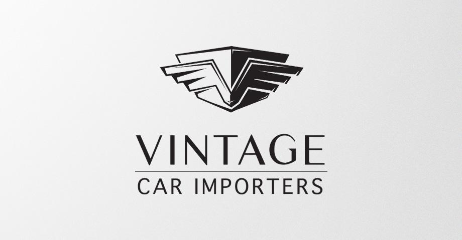 VIN_logo1