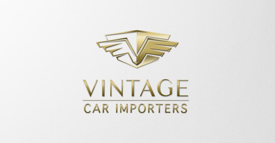 VIN_logo3