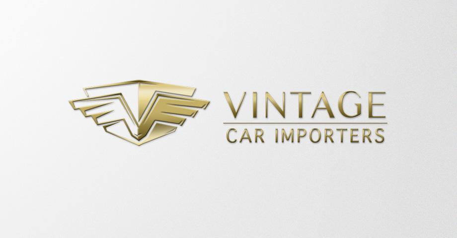 VIN_logo4